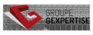 logoGexp-300