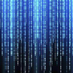 big date et transformation numérique